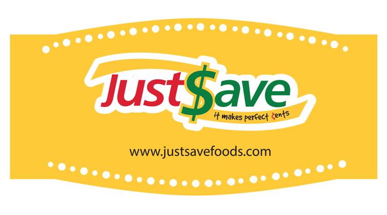 JustSaveFoods_LoyaltyCard