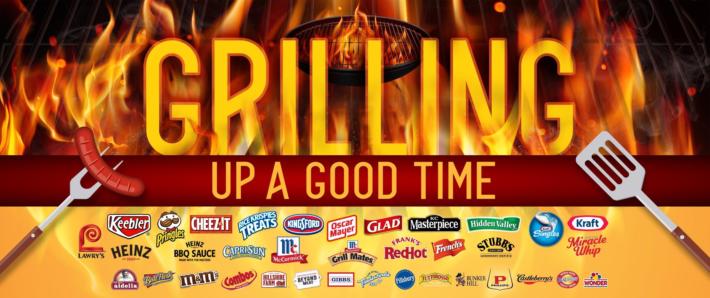 2400x1010_June_Grilling
