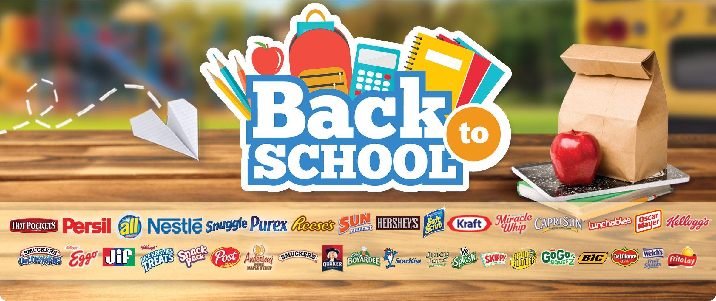 BackToSchool-webslider-JSF