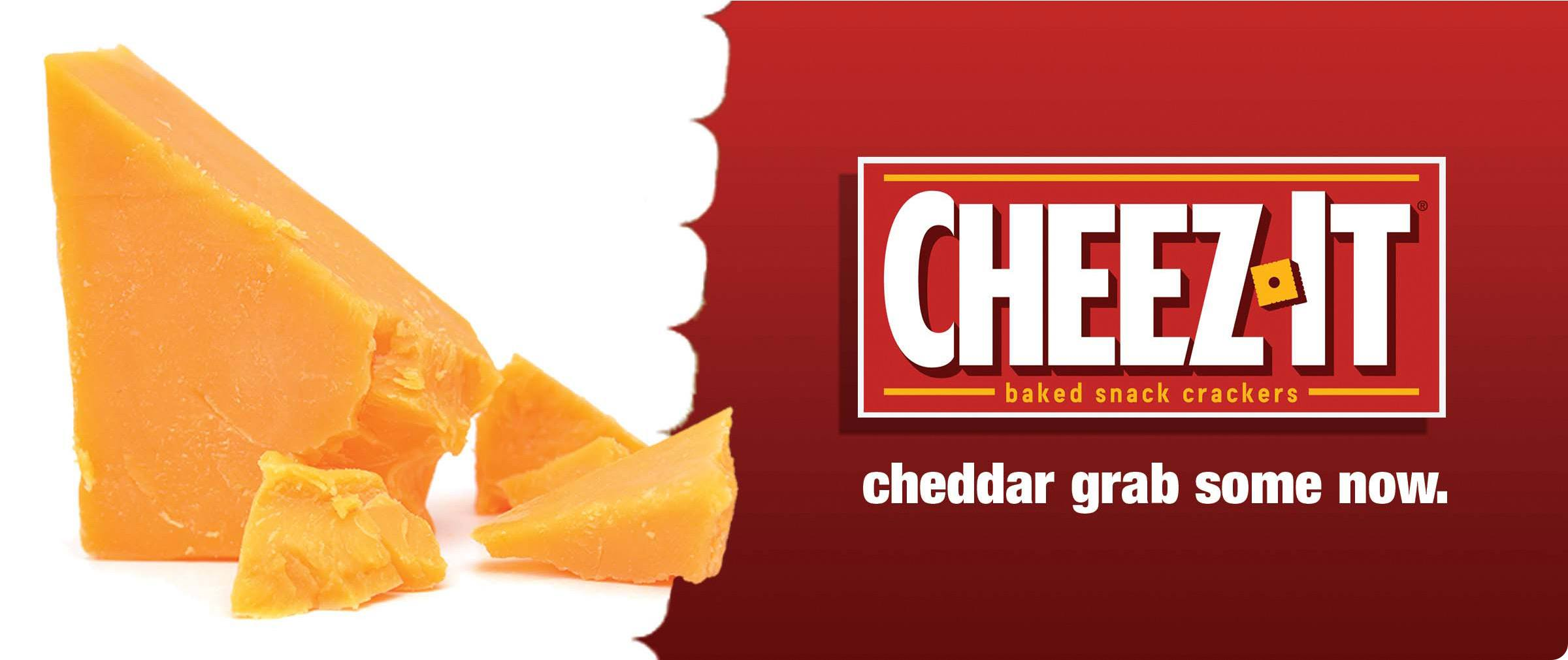 Cheezit_Tailgating_webslider-JSF
