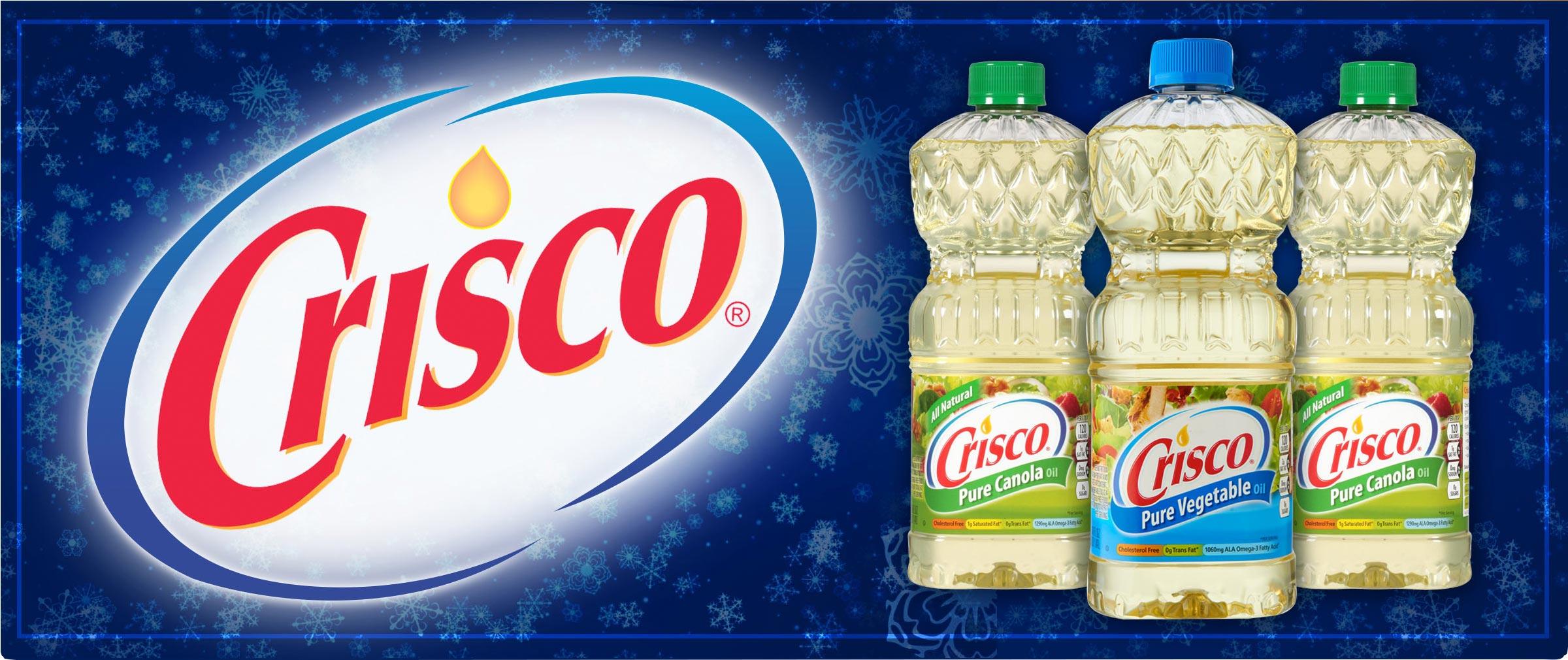 Christmas-Crisco_webslider-JSF