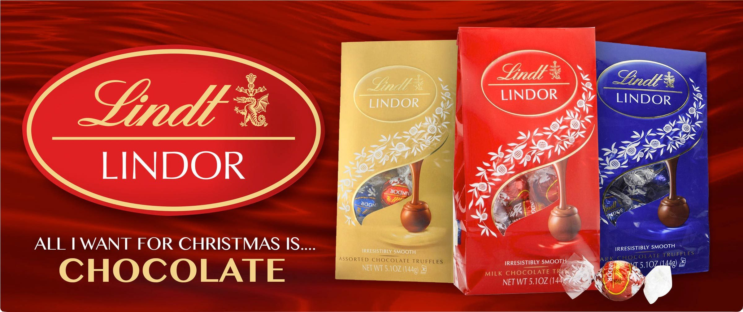 Christmas-Lindt_webslider-JSF