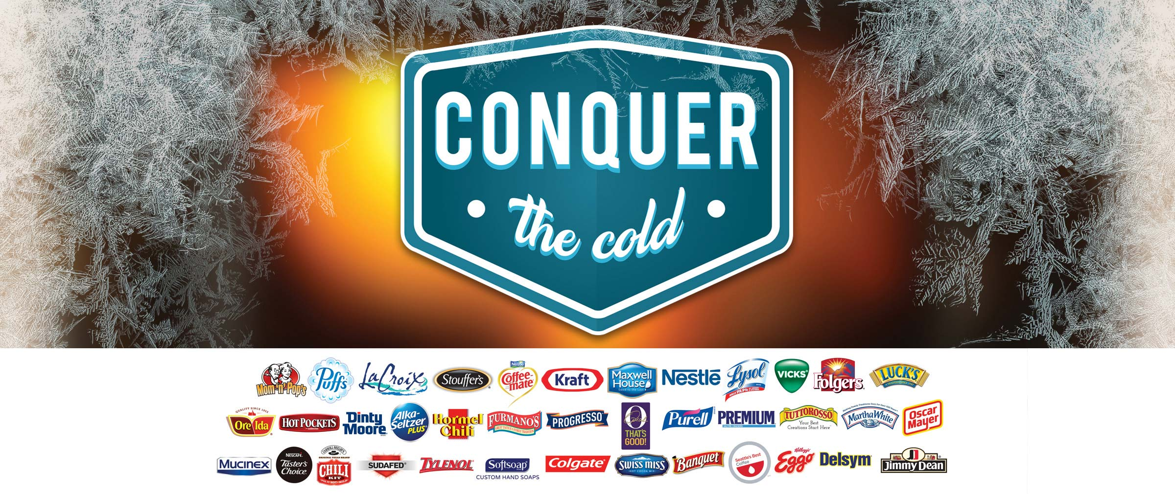 ConquertheCold-webslider-JustSave