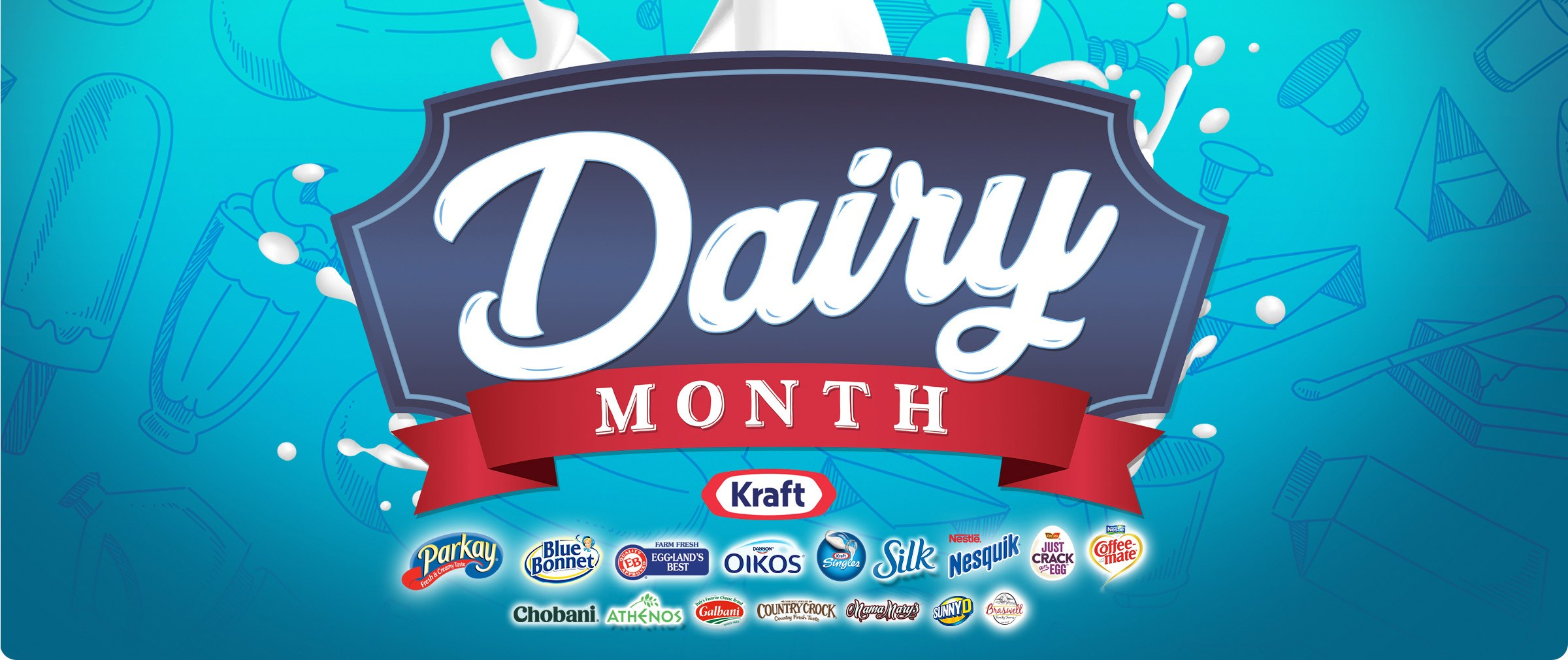 June-DairyMonth_webslider-JSF