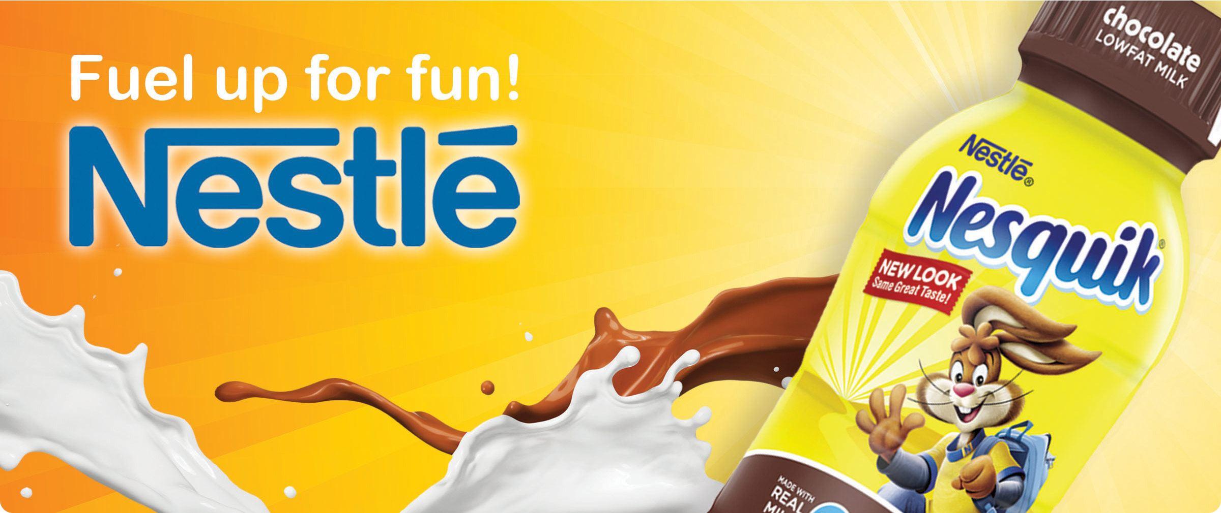 Nestle_B2S-webslider-JSF