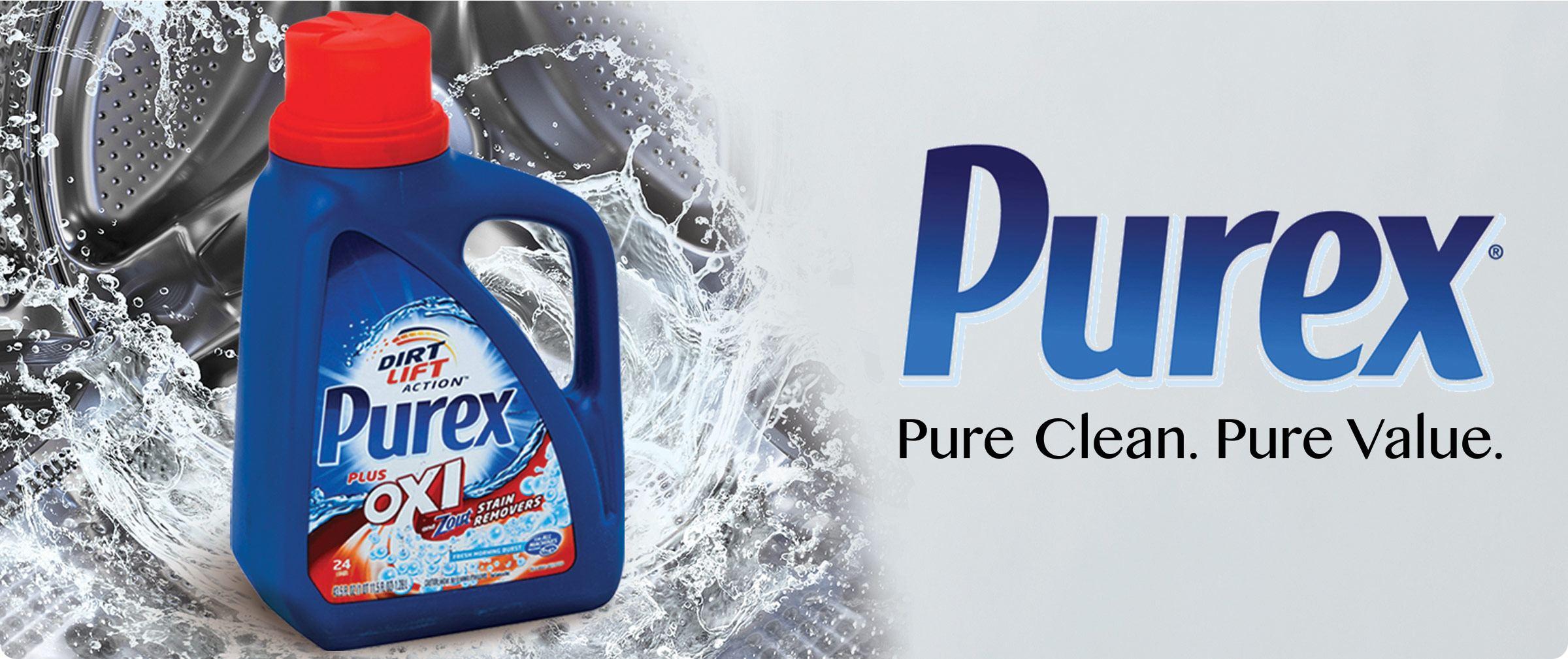 Purex_B2S-webslider-JSF