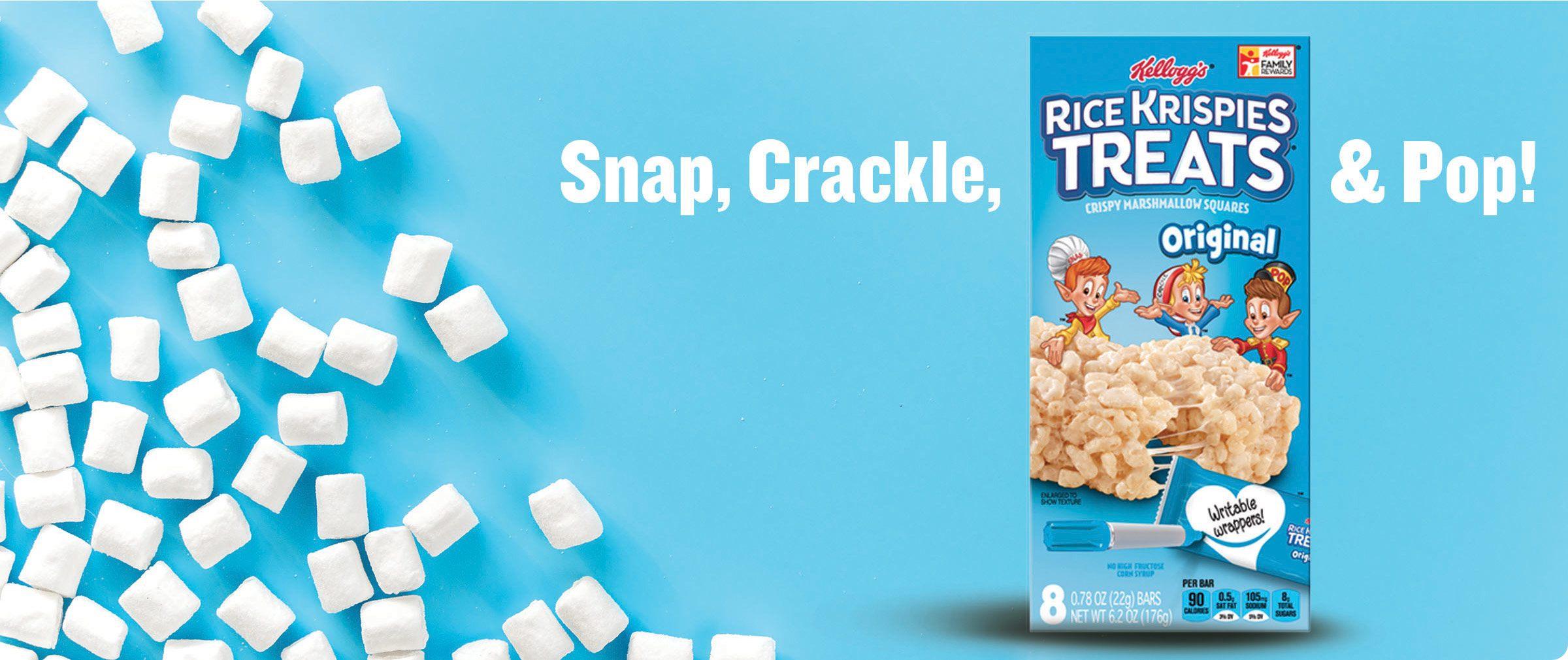 RiceKrispies_B2S-webslider-JSF