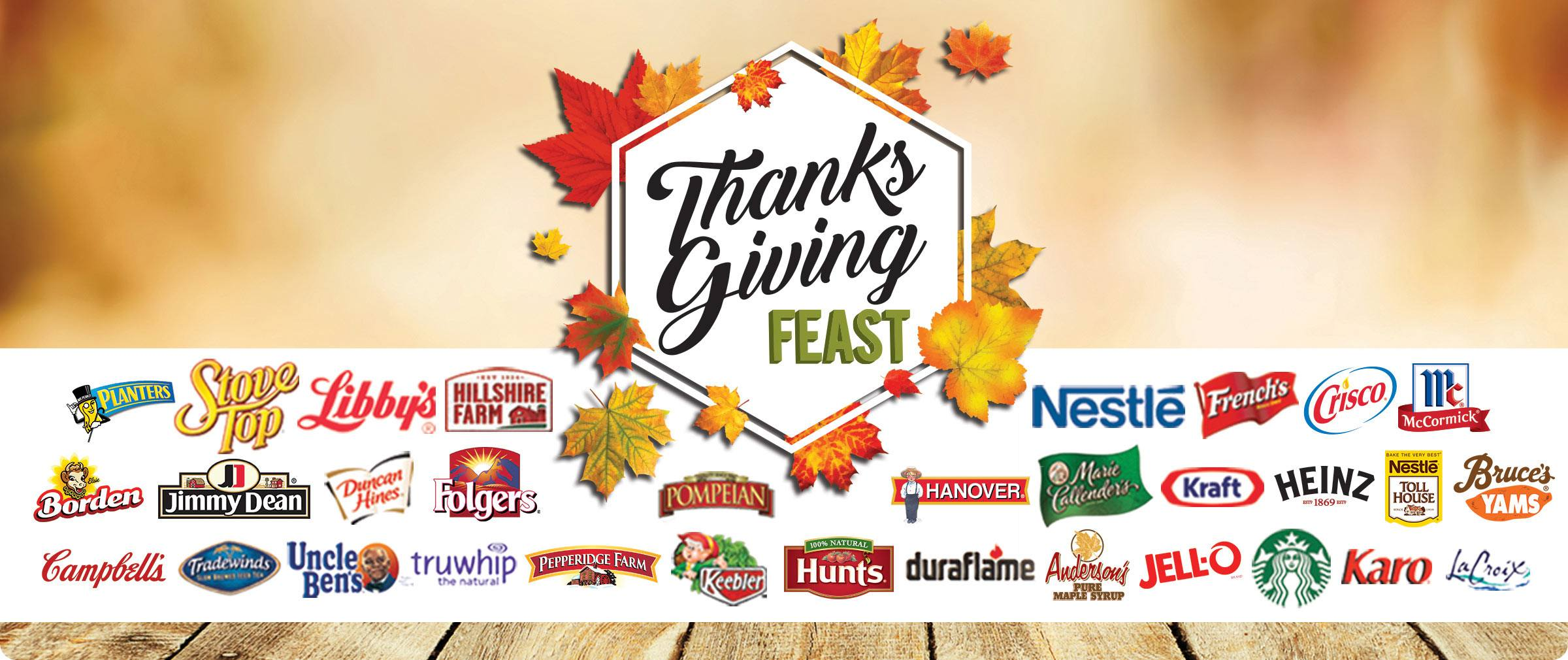 ThanksgivingGlider_Generic-JSF